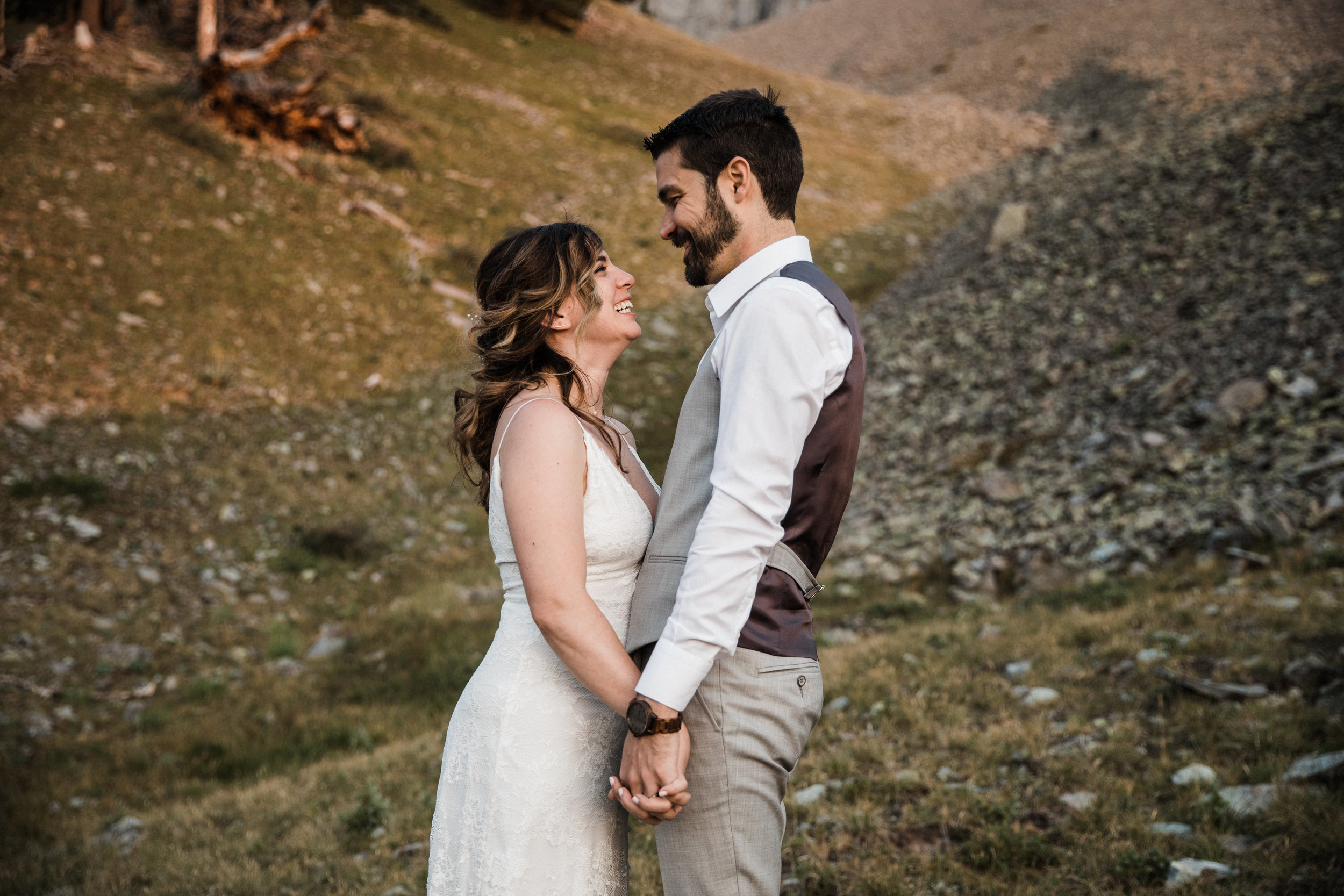 SB-leahandashton-telluride-wedding-photography-0044.jpg
