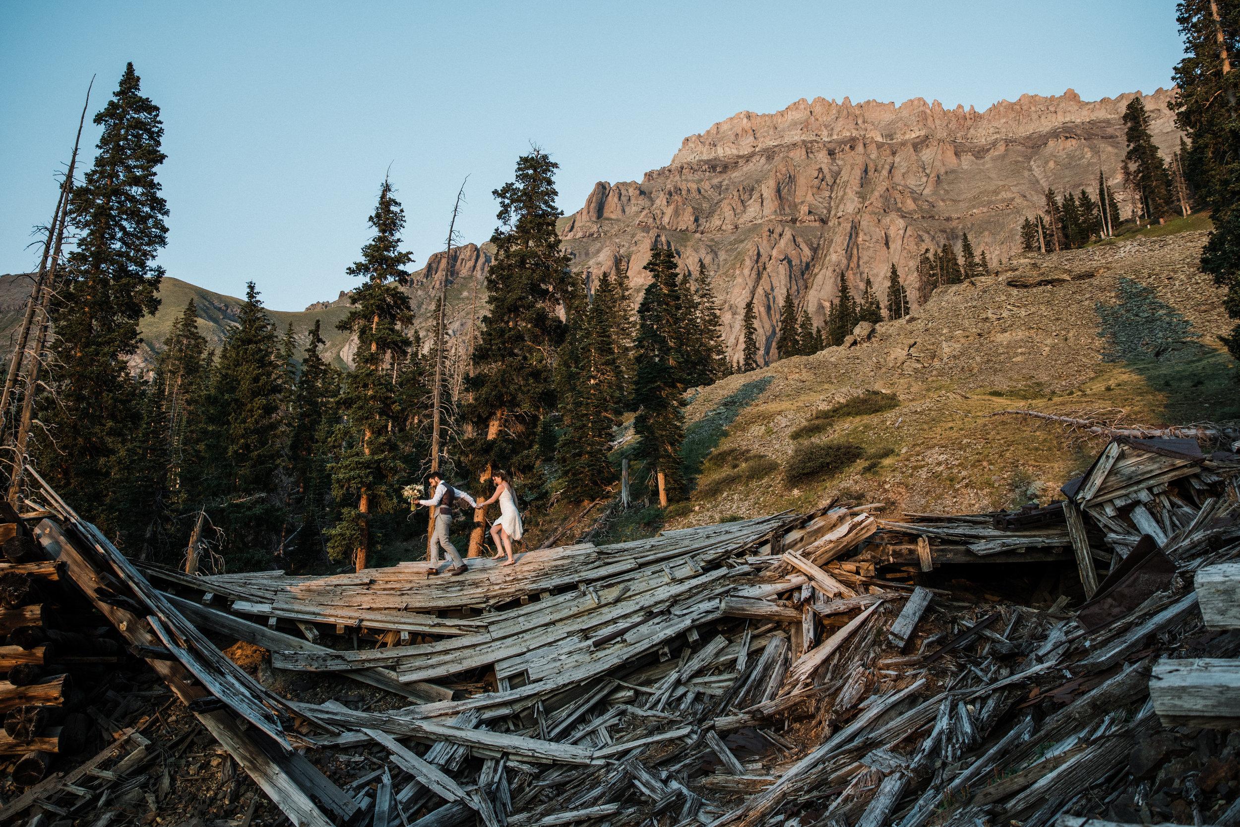 SB-leahandashton-telluride-wedding-photography-0043.jpg