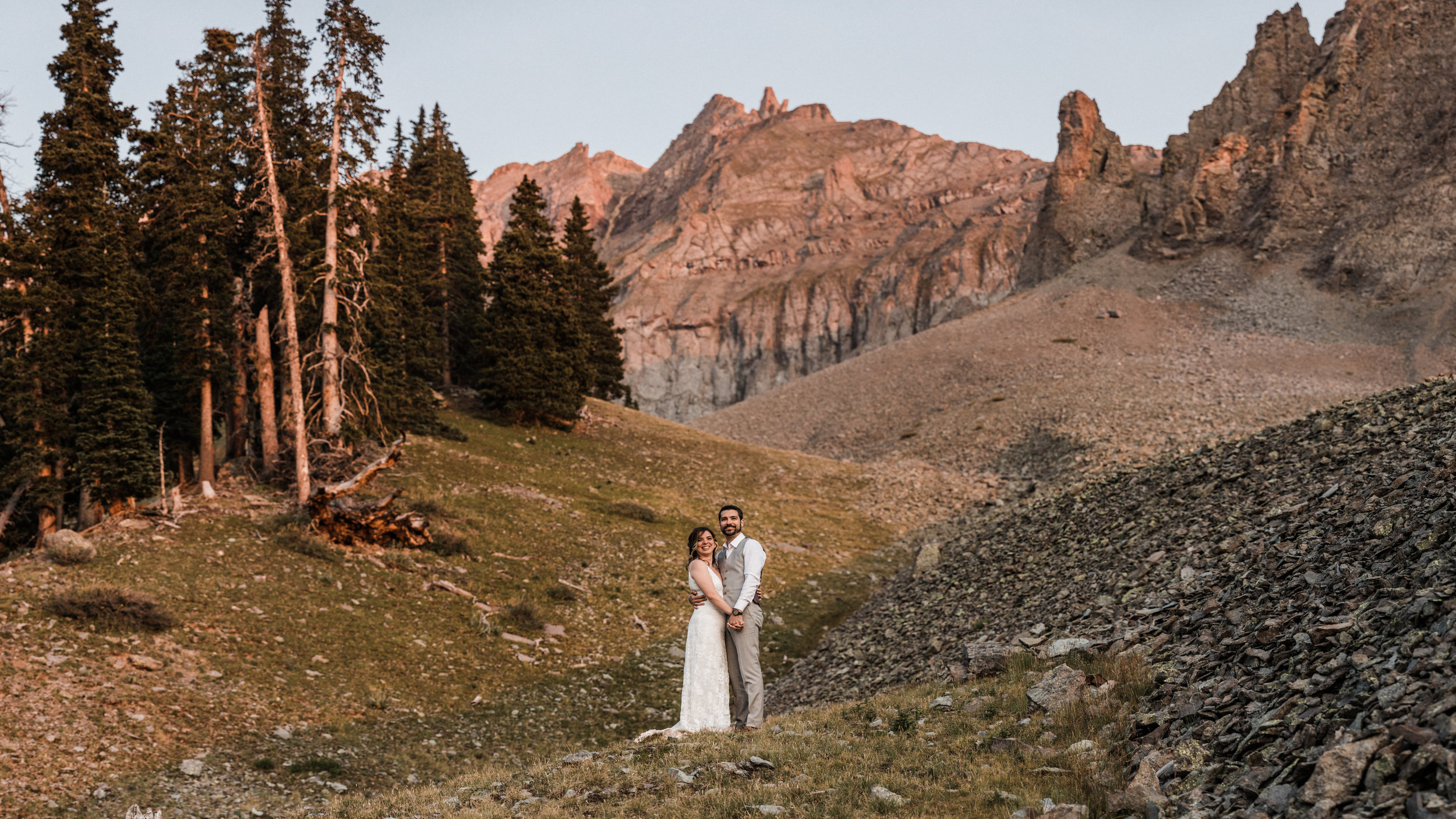 SB-leahandashton-telluride-wedding-photography-0045.jpg