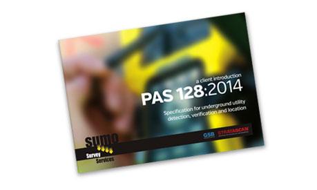 PASdoc.jpg
