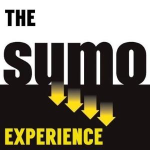 The SUMO Experience.jpg