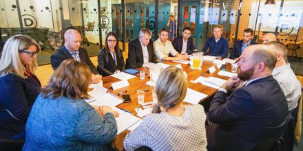 bluebeam roundtable pic 2.jpg