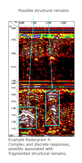 GPR data example (5).PNG