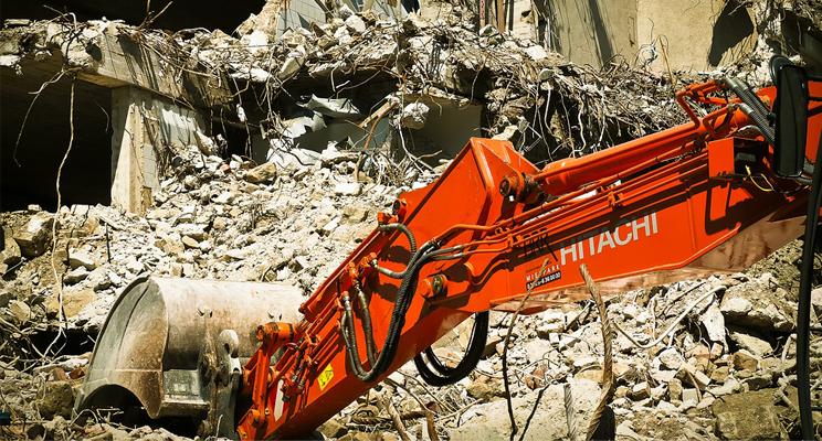 Site demolition 2 - LinkedIn re-seize.png