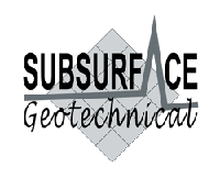 subscan logo.png