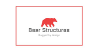 Bear Structures Ltd.png