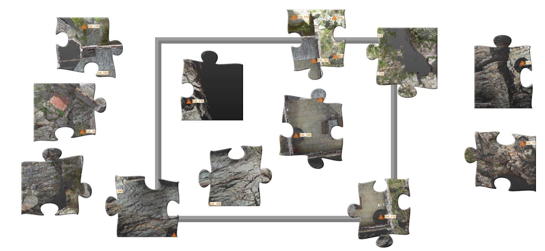 The flexibility of Laser Scanning 1.jpg