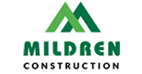 Mildren construction resize.png