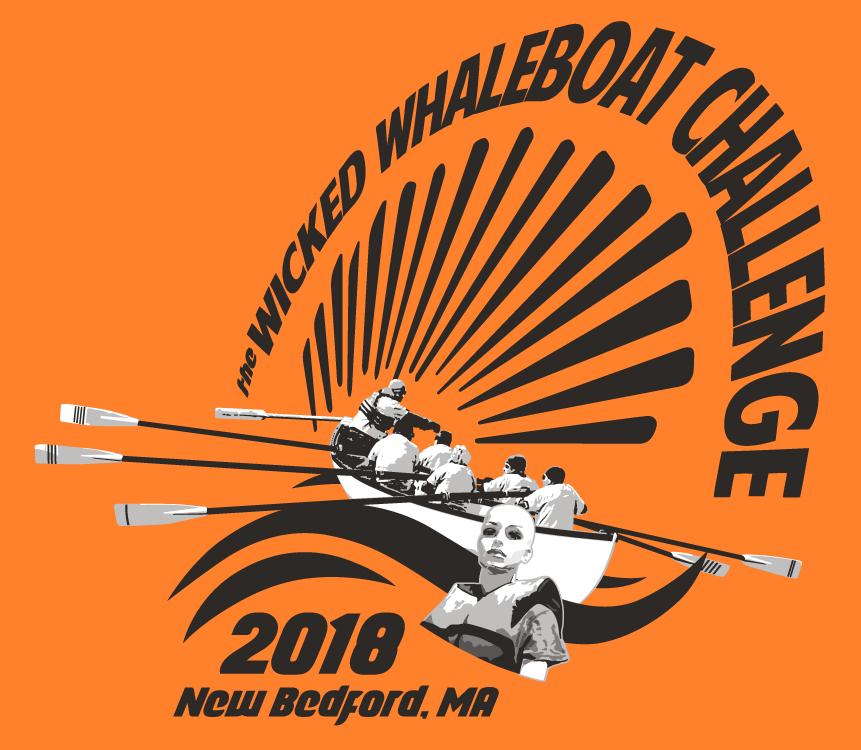 Wicked-Whaleboat-Challenge_Logo_2018.jpg
