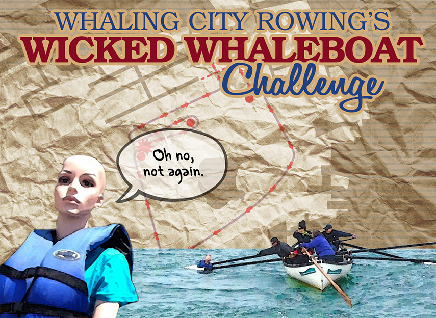WWC2019 Postcard.jpg