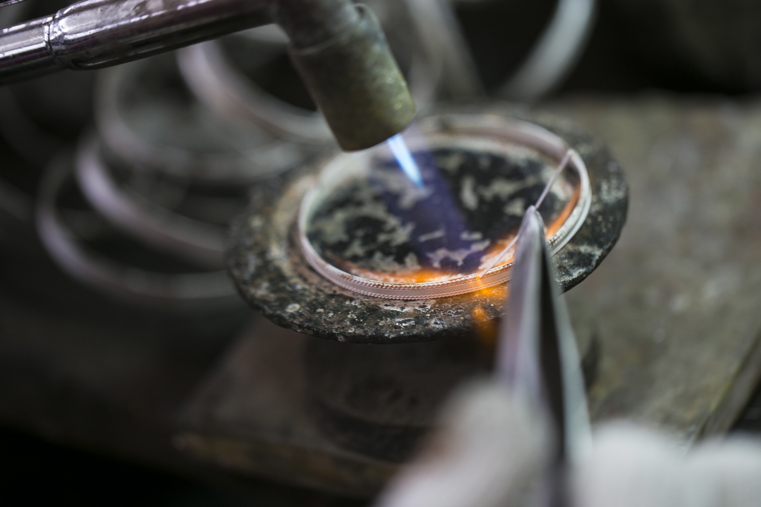 torch on bangle finishing.jpg