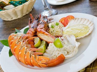 Cuisine landscape seafood main.jpg