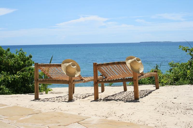accommodation beach view.JPG