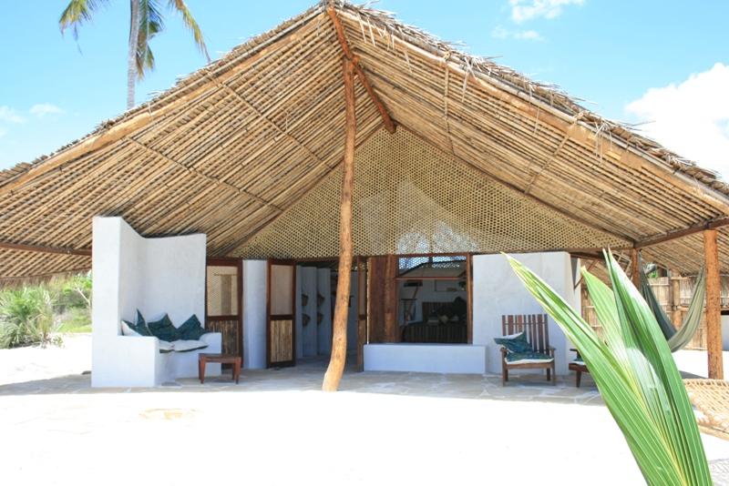 accommodation adobe banda view from beach 03.JPG