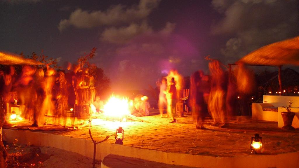 Damba traditional dance 1024 Oct 2011.jpg