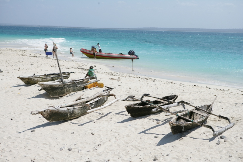 Rolas Island 00.JPG