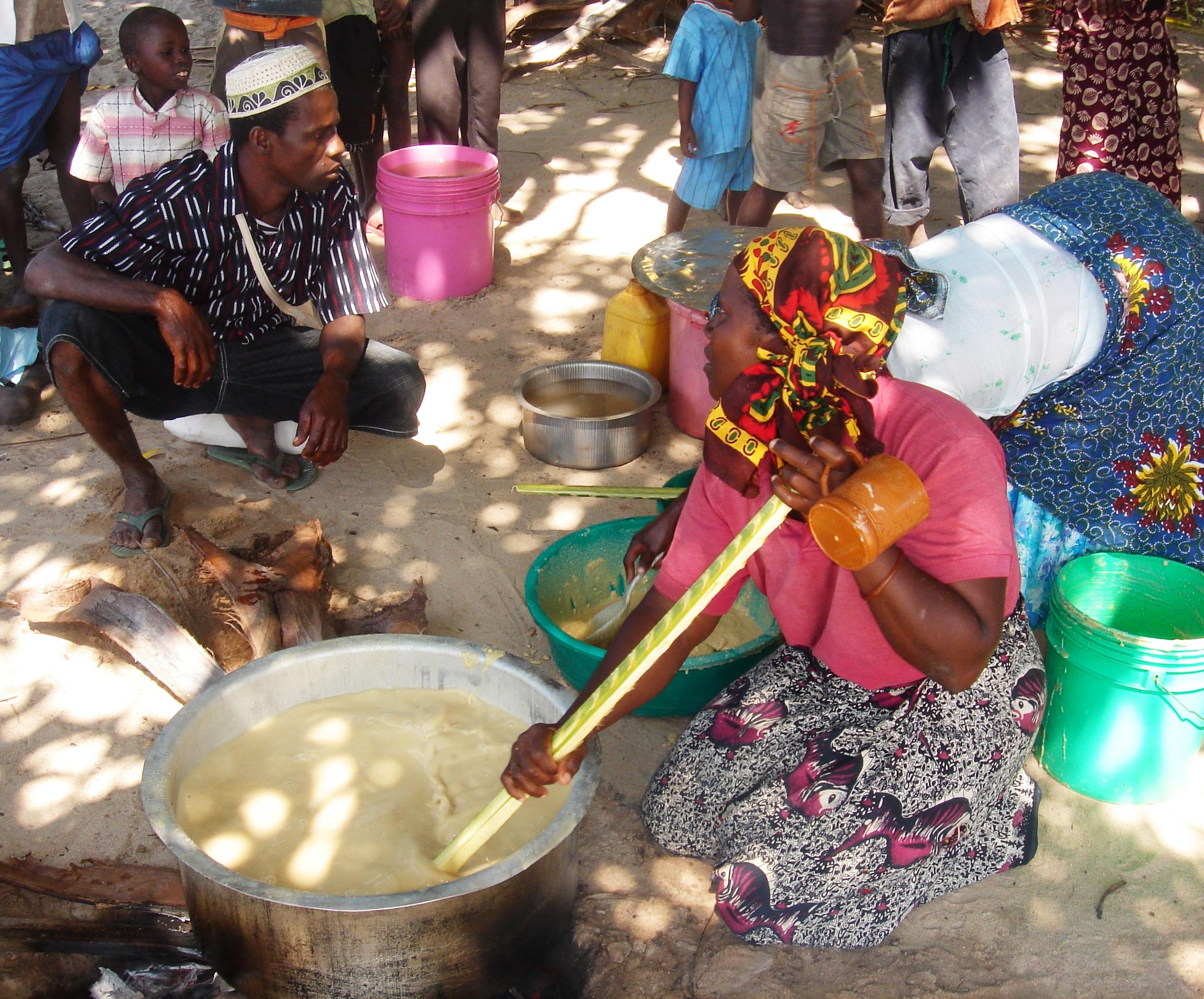 Preparing Matafome.JPG
