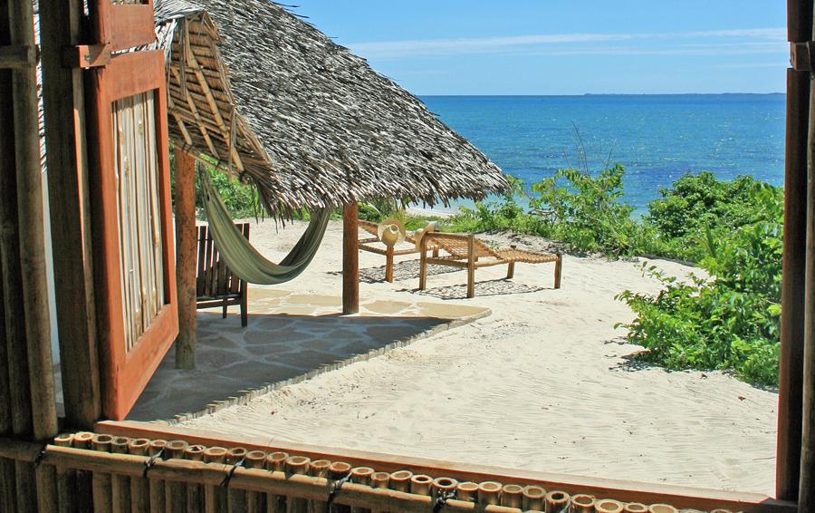 accommodation loo view.jpg