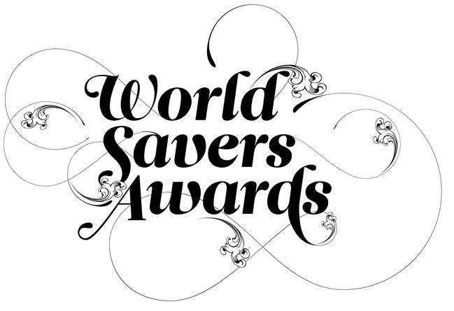 CNT World Savers 2012 logo.png