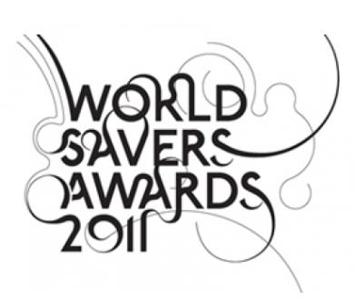 World Savers Awards 2011.png