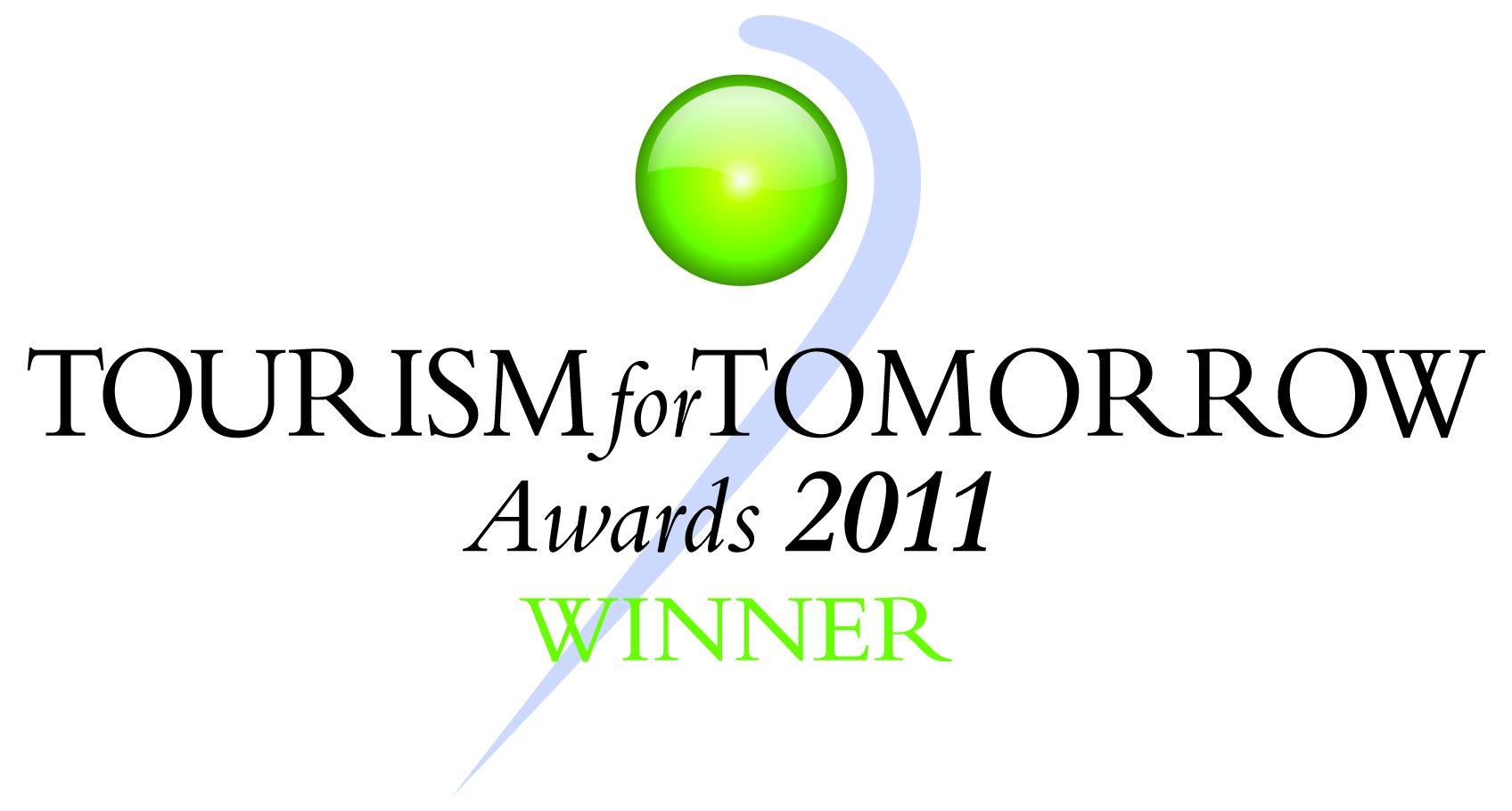T4T_Awards_2011 Winner_cmyk.jpg