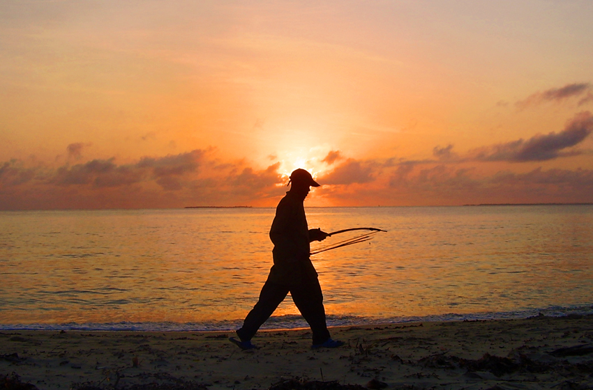 Dawn archery.jpg