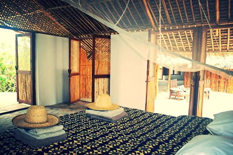 accommodation banda suite 01.JPG