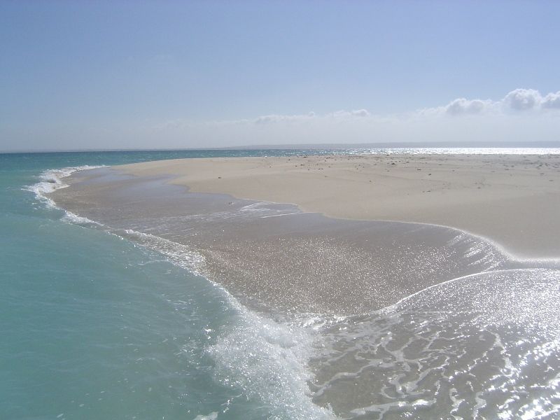 Rolas Island 05.JPG