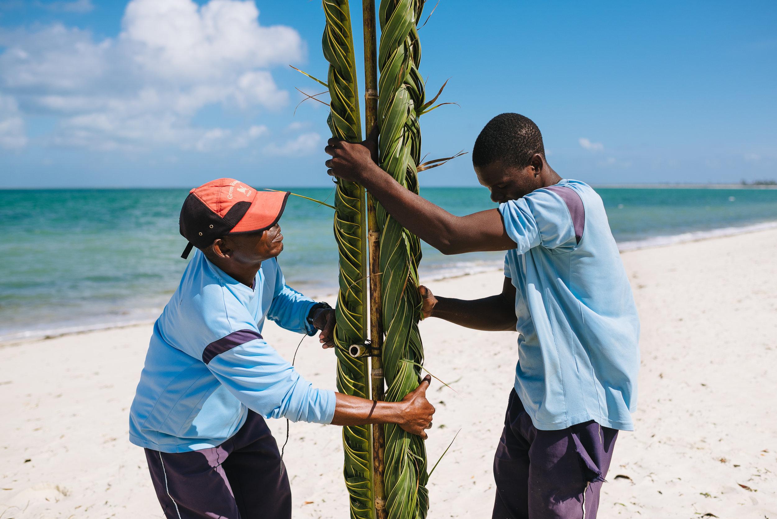 alex-miller-photography-joss-alex-mozambique-160.jpg