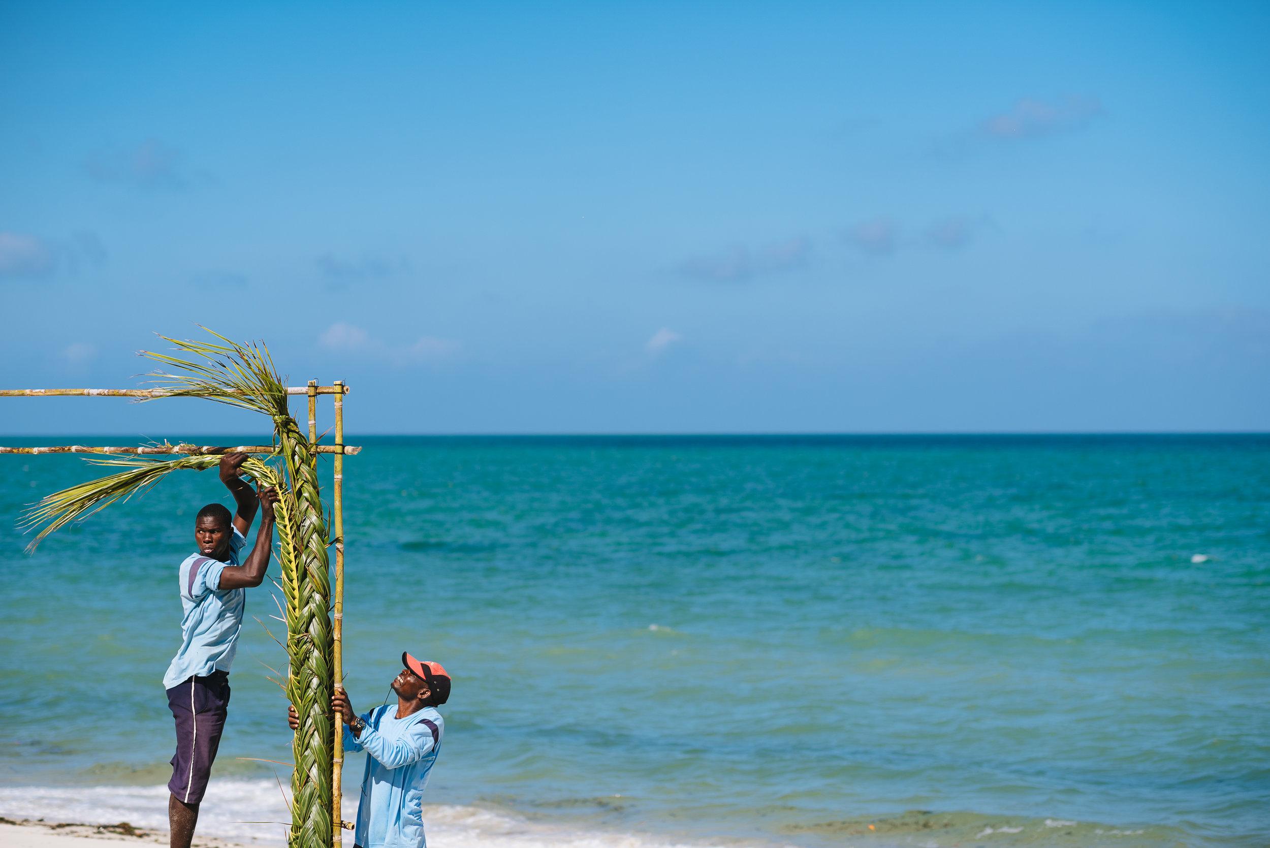alex-miller-photography-joss-alex-mozambique-165.jpg