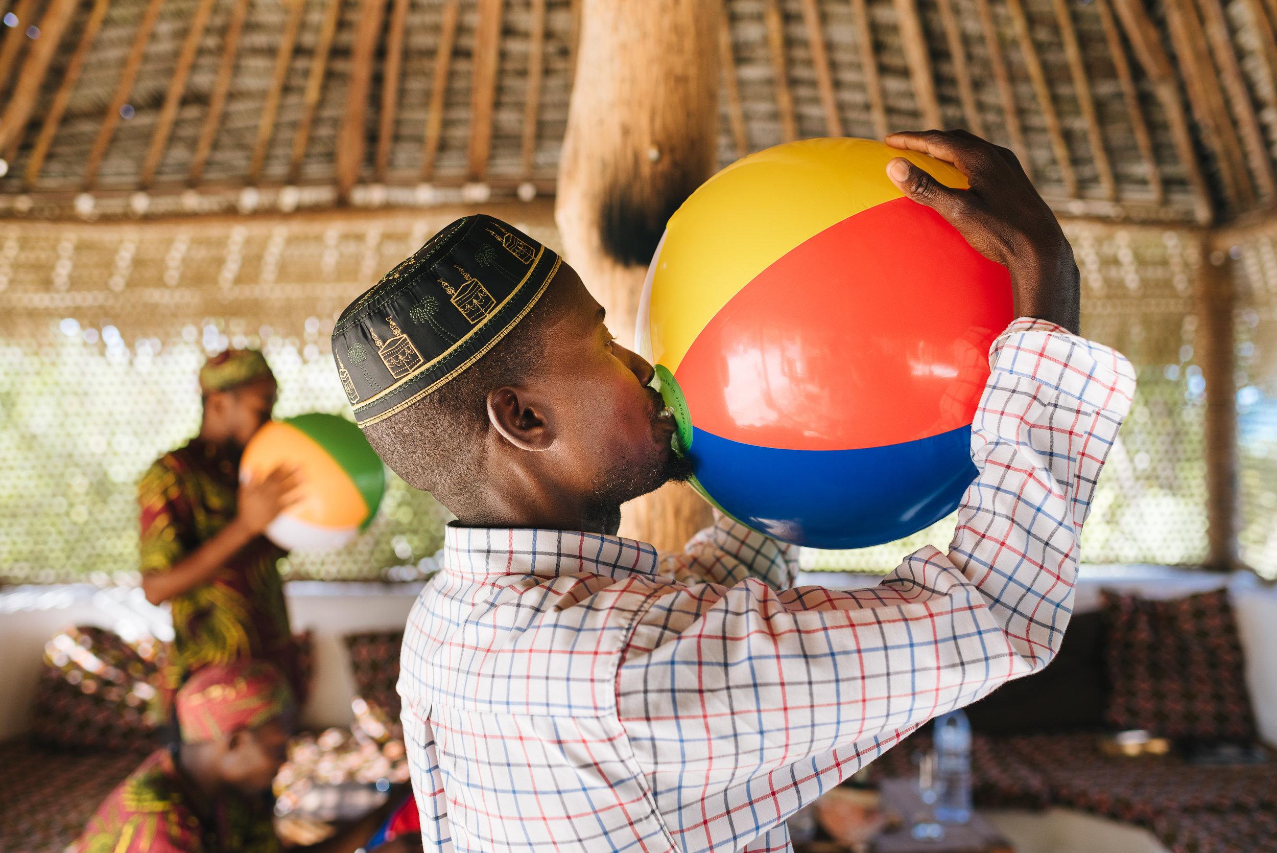 alex-miller-photography-joss-alex-mozambique-197.jpg