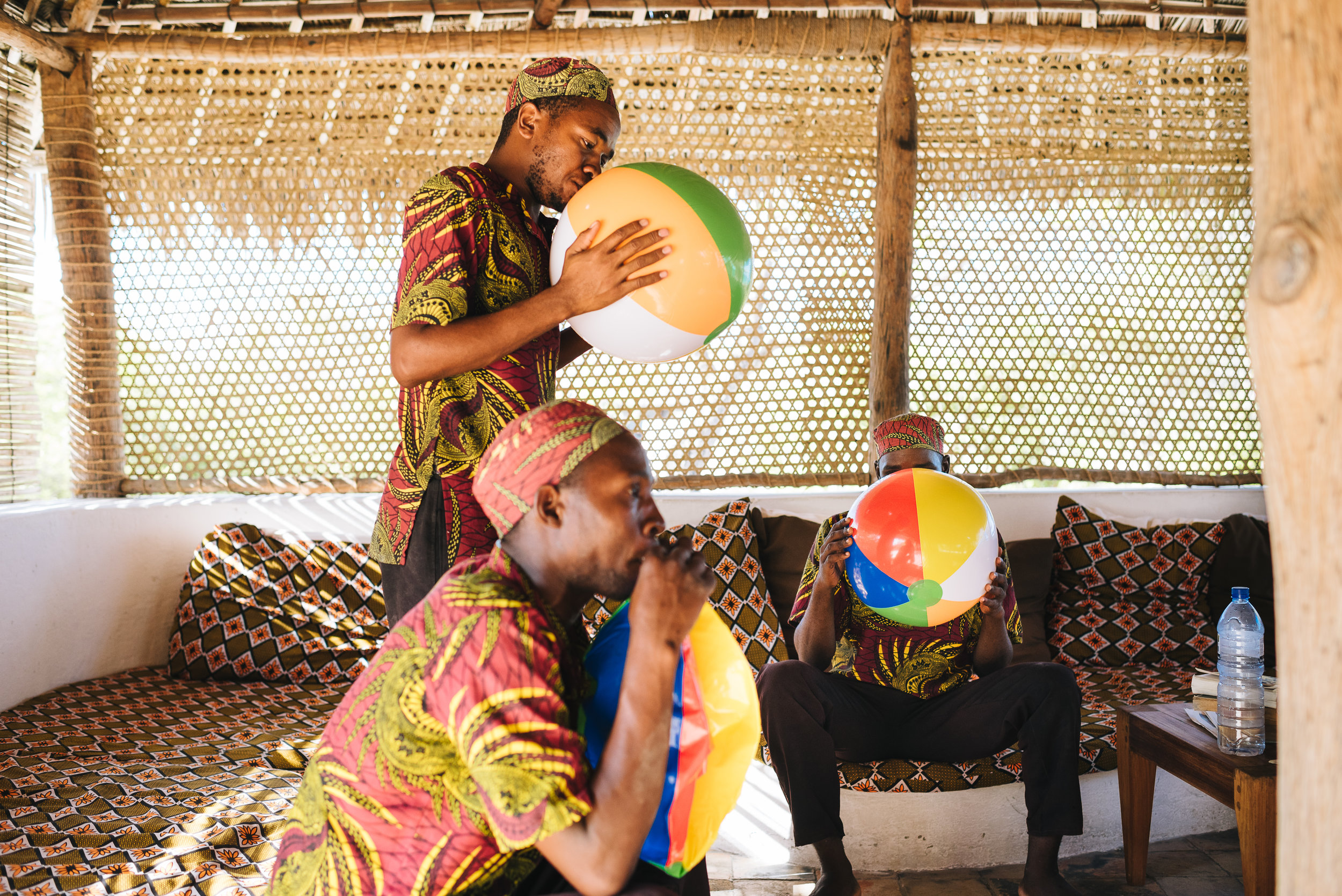 alex-miller-photography-joss-alex-mozambique-196.jpg