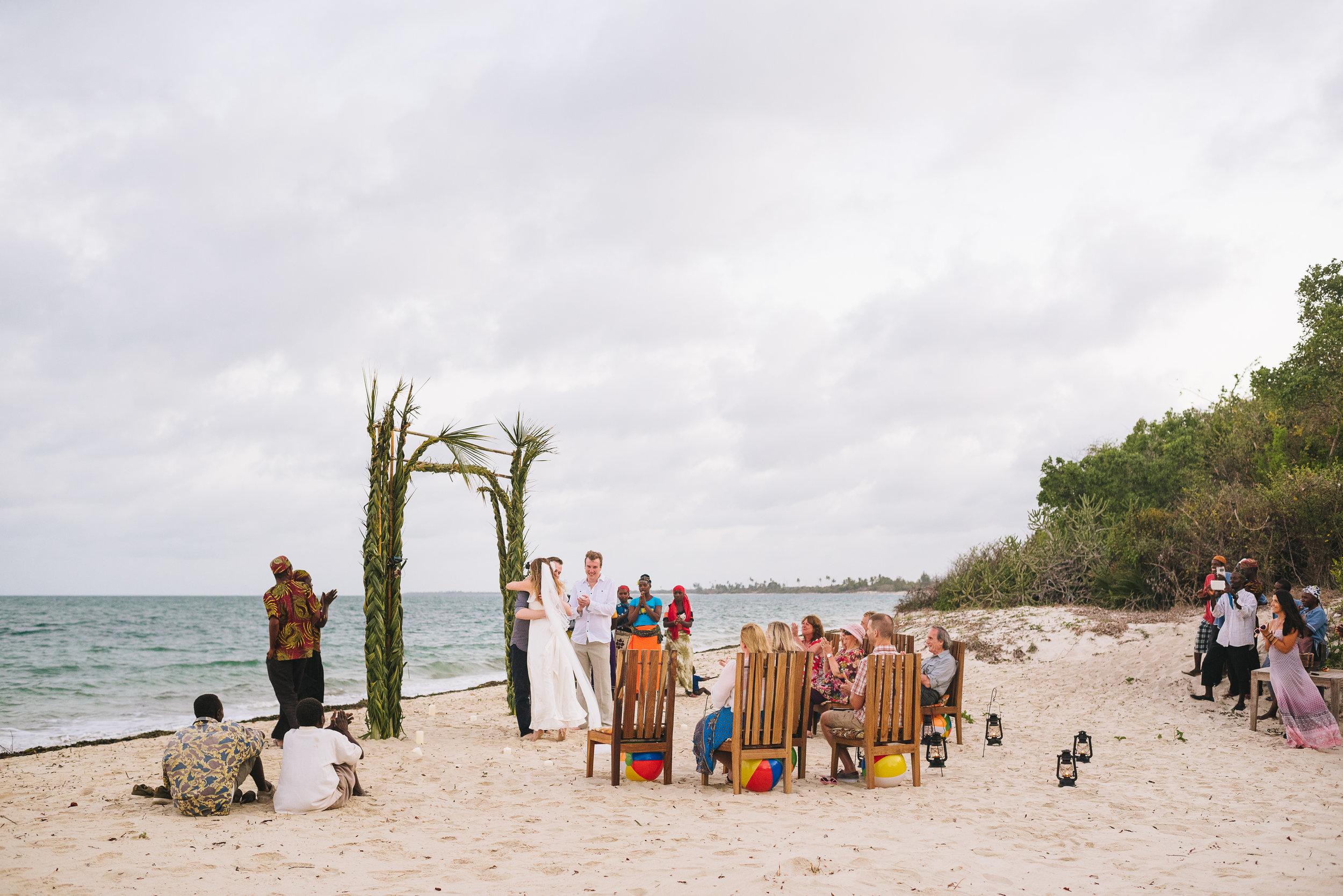 alex-miller-photography-joss-alex-mozambique-312.jpg
