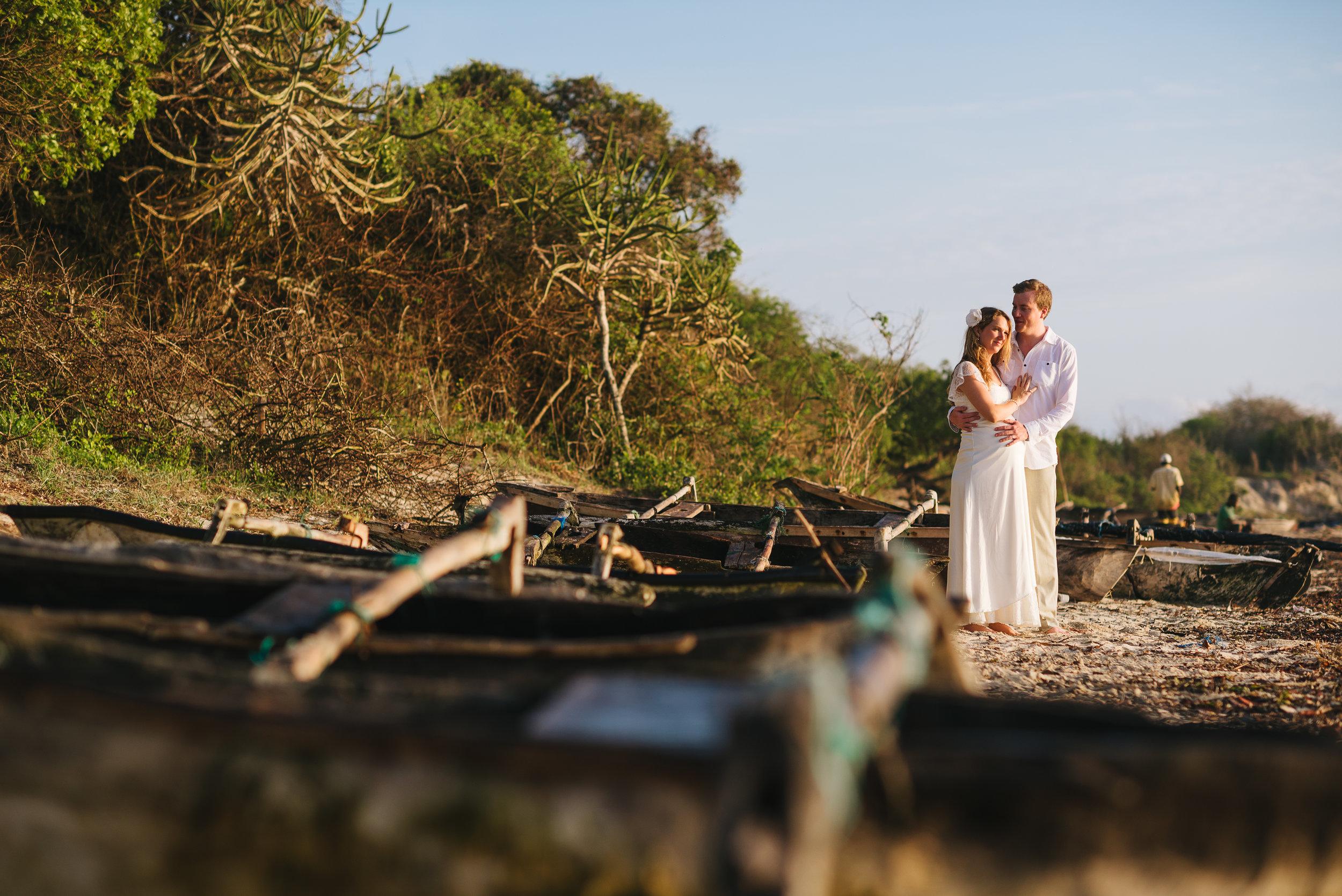 alex-miller-photography-joss-alex-mozambique-541.jpg