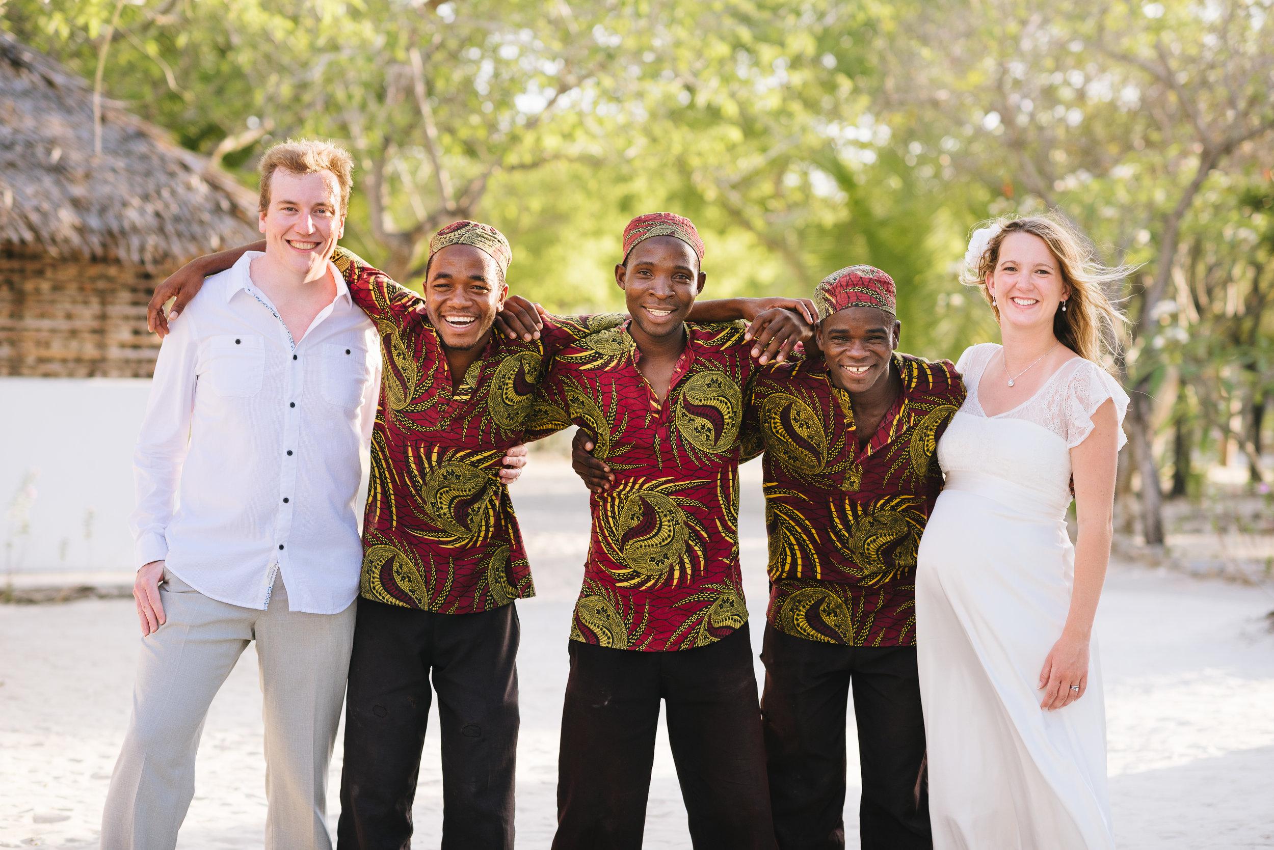 alex-miller-photography-joss-alex-mozambique-683.jpg