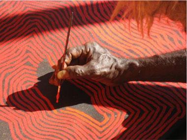 australia_contemporary_aboriginal_art_modern_architecture_image1.jpg