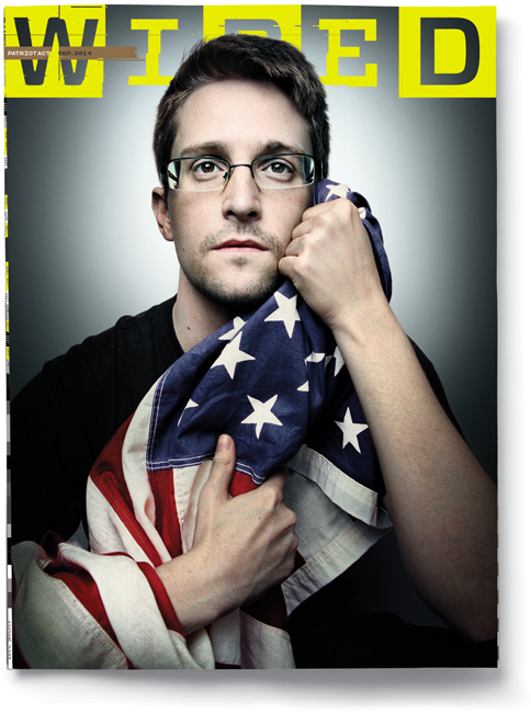 snowden.png