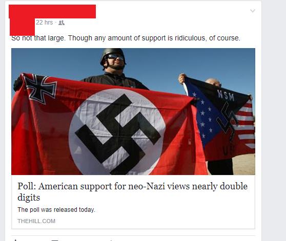 neo-nazi.png