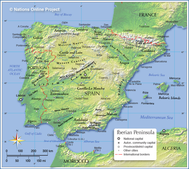 spain-map.png