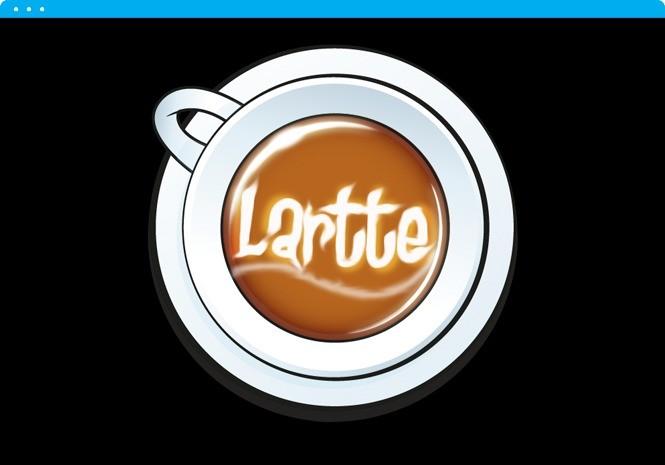 Lartte