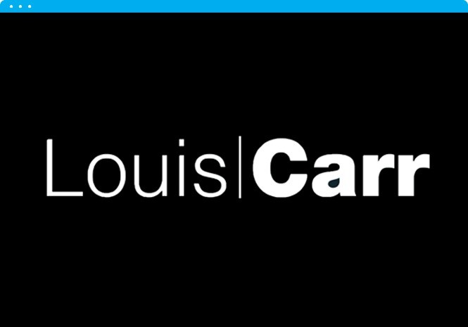 Louis Carr