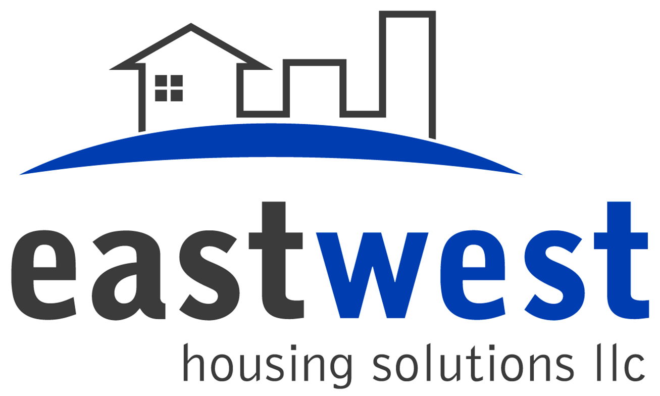 East West Housing Logo copy.png