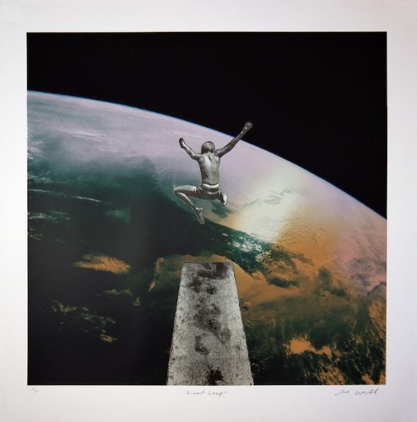 joe webb - giant leap.jpg