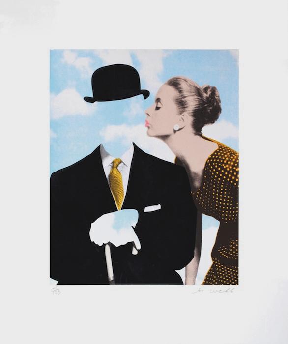joe webb - kissing magritte.jpg