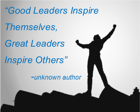 Great Leaders Inspire Others.png