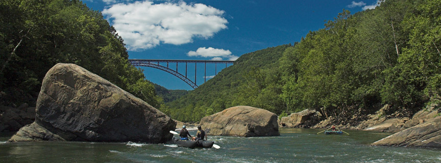 Share Experiences - New River Gorge.jpg