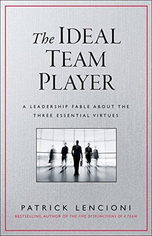 Partick Lencioni - The Ideal Team Player.jpg