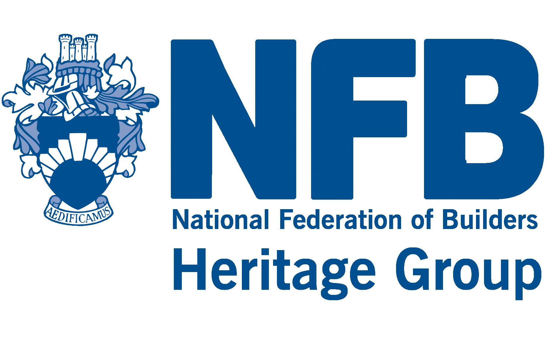 Heritage logo transparent RGB.png