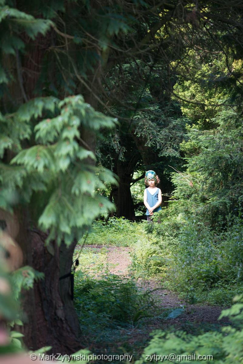 Zytynski-woodland-trust-5129.jpg