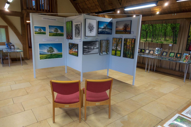 Westonbirt-exhibition-2.jpg
